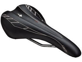 Specialized RIVA MTN