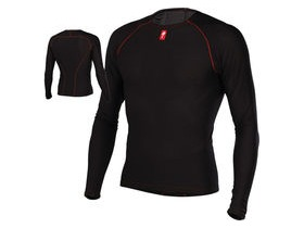 Specialized 1st Layer - Long Sleeve
