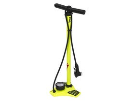 Specialized Air Tool HP Floor Pump