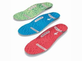 Specialized BG Insoles