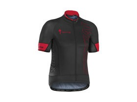 Specialized Authentic Team Jersey
