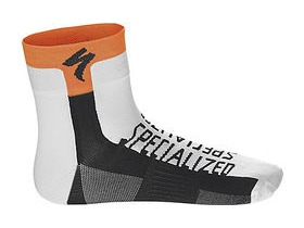 Specialized RS13 Summer Socks