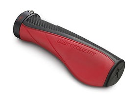 Specialized Contour XC Locking Grips