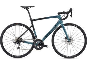 "Specialized Tarmac Disc Comp ??"" Sagan Collection Limited Editon"
