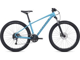 Specialized Pitch Comp Blue