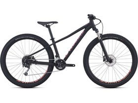 Specialized Womens Pitch Expert 650b