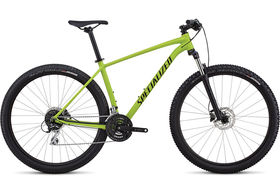 Specialized Mens Rockhopper Sport