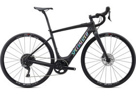Specialized Creo SL Carbon
