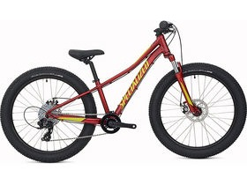 Specialized Riprock 24 Boy's
