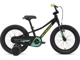 Specialized Riprock Coaster 16 Boy's