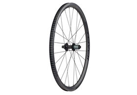 Roval Alpinist CLX HG Rear Wheel