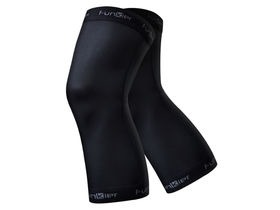 Funkier Saxeno Winter Knee Warmers