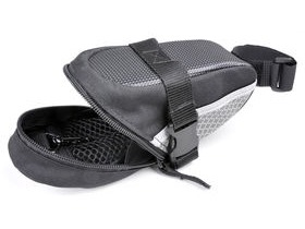 Lotus Saddle Bag - Medium (0.7L)