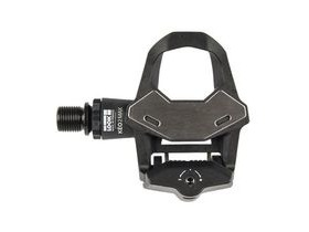 Look Keo Max 2 Pedals with Keo Grip Cleats