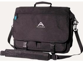 Altura ARRAN WORKSTATION BRIEFCASE