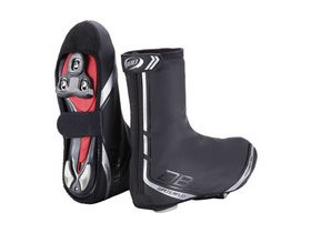 BBB WATERFLEX OVERSHOES