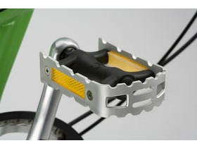 Brompton Right Hand pedal