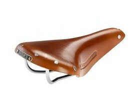 Brooks Team Pro Classic Honey