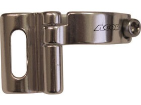 ACOR FRONT MECH CLAMP 28.6mm