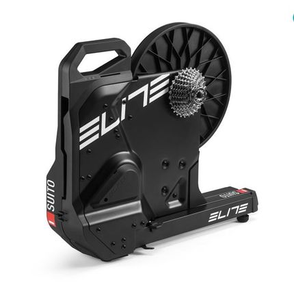 Elite Suito direct drive FE-C mag trainer click to zoom image