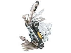 Topeak Alien 11 pocket Multi Tool